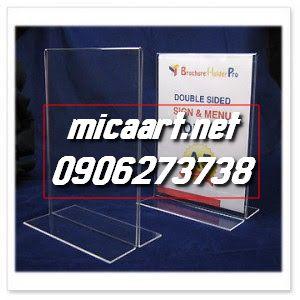 product_1528719980.jpg
