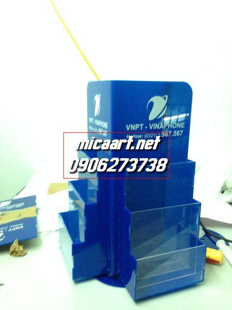 product_1528862531.JPG