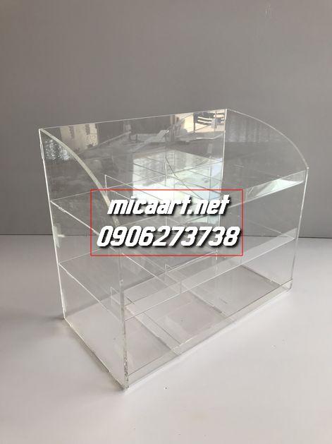 product_1528863923.JPG