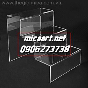 product_1528864211.jpg