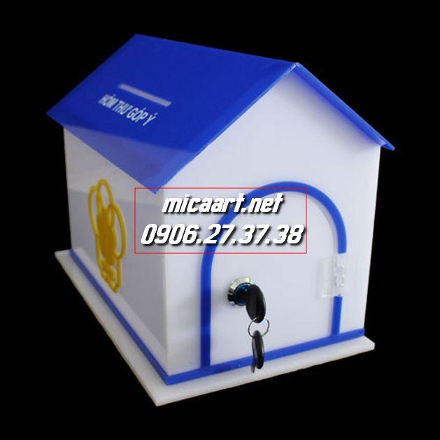 product_1528865255.jpg