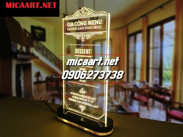 product_1528867171.jpg