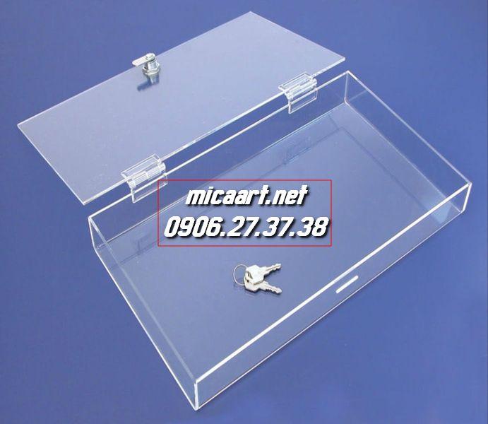 product_1528946474.jpg